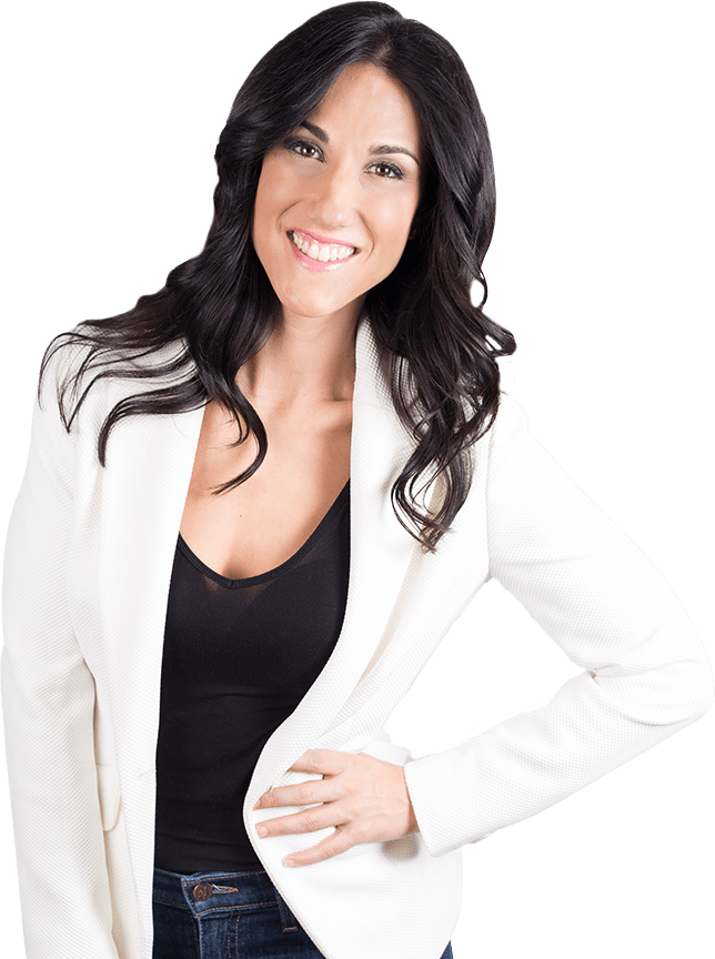 Dr. Natalie - Naturopathic Doctor