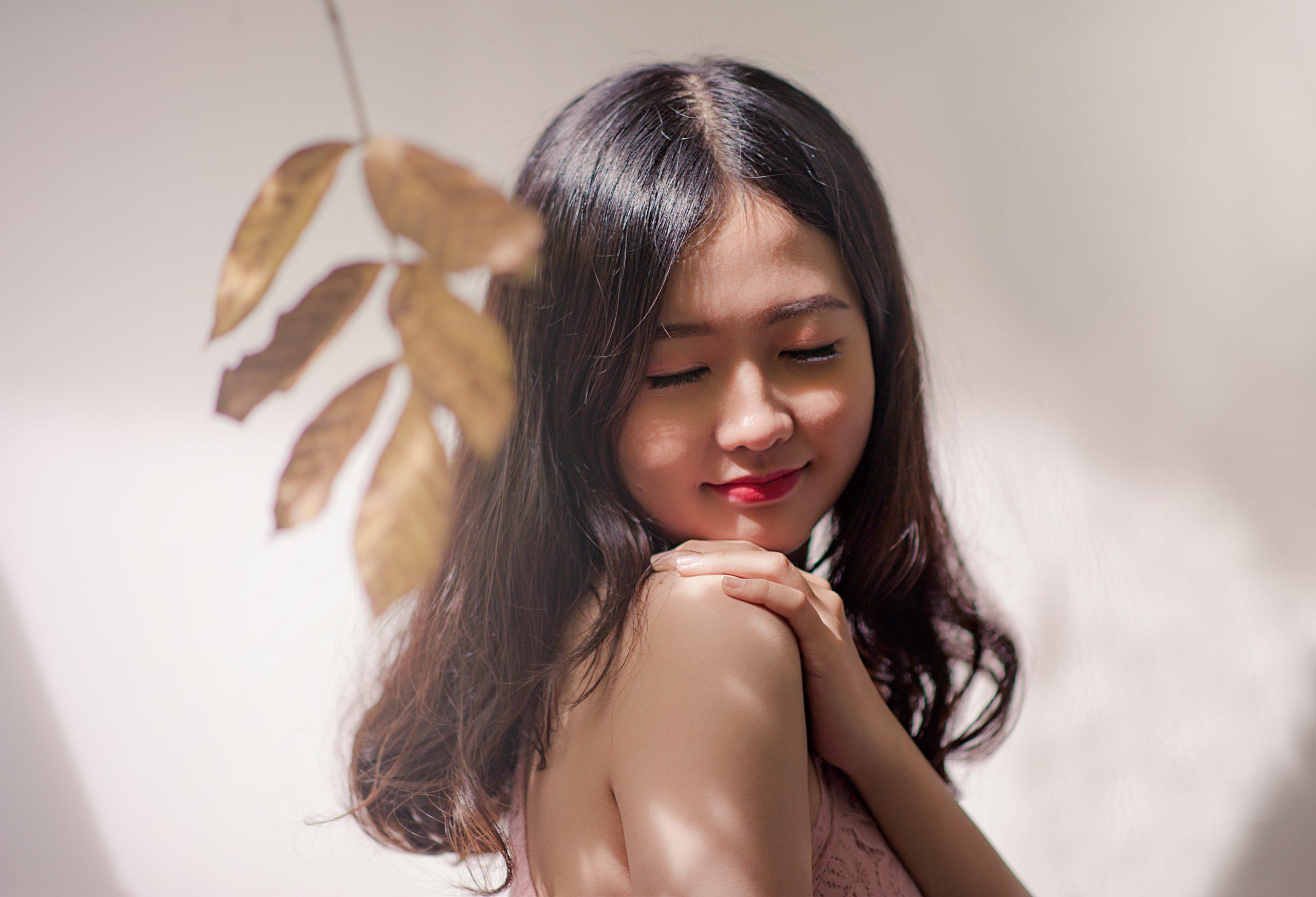 Collagen; Skin