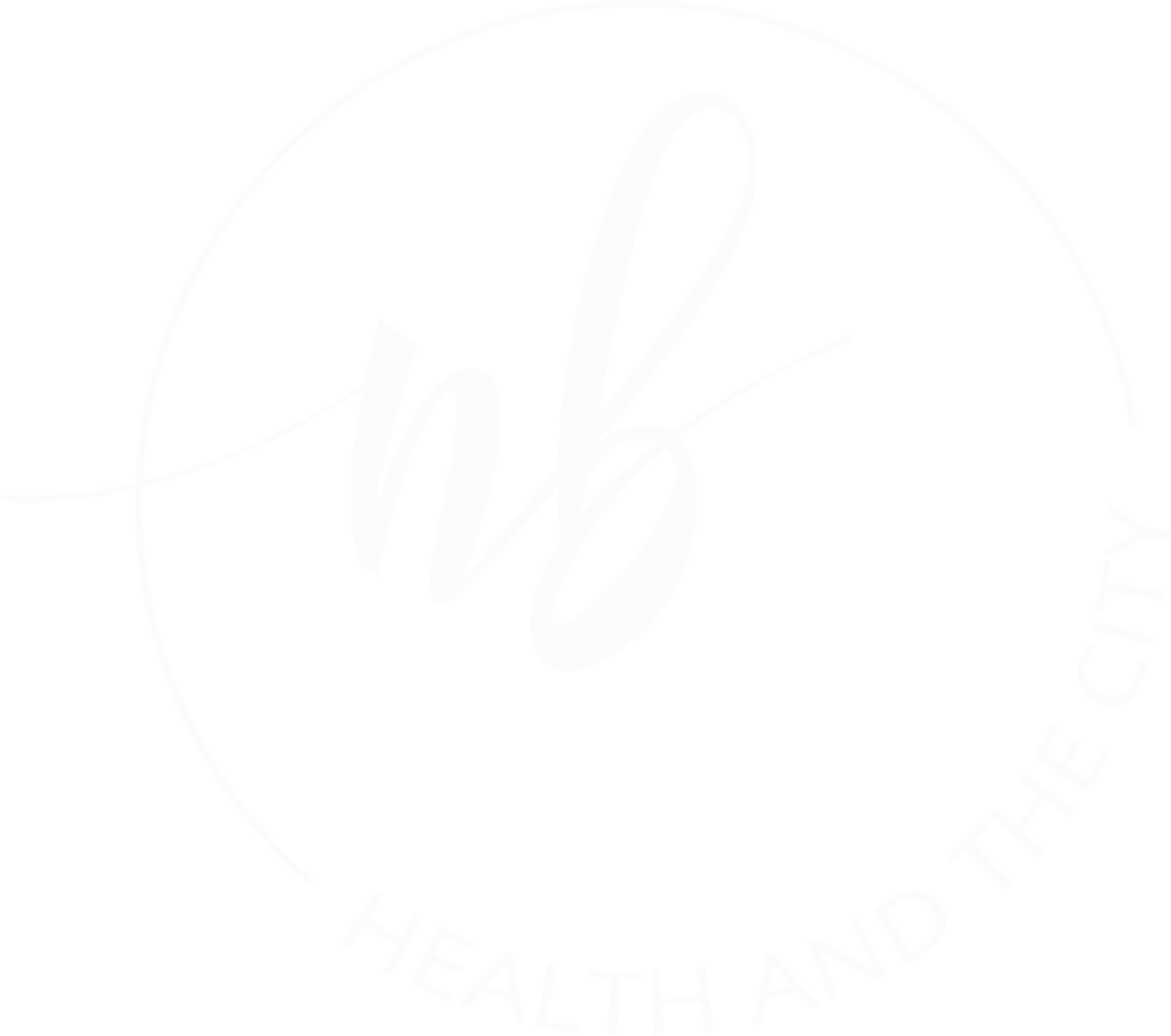 Dr. Natalie Bozinovski ND MSc